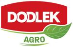 Dodlek Agro