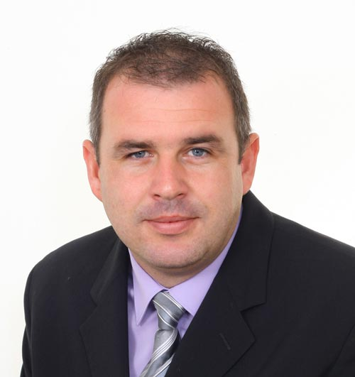 Ivica Horvatić